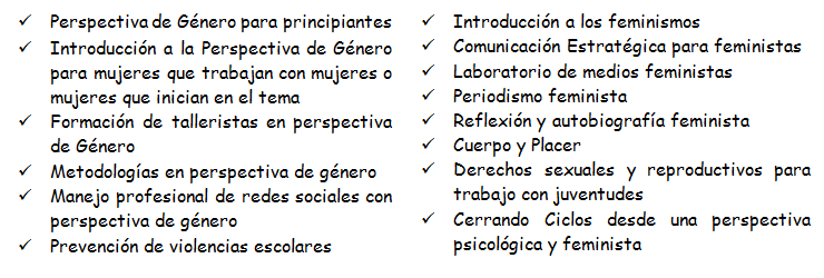 cursos-2017